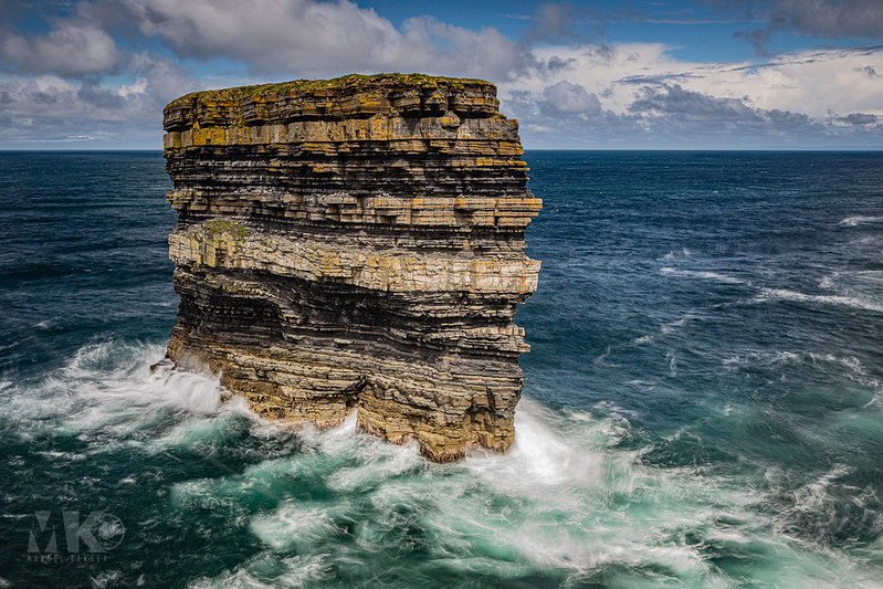 20190606-2019, Downpatrick Head, Dun Bristle, Irland-007.jpg