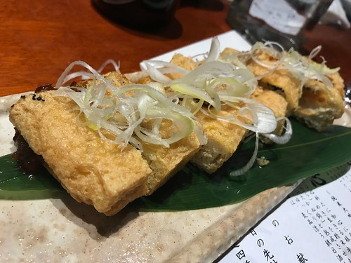 佳肴 あさひ山 - 新潟