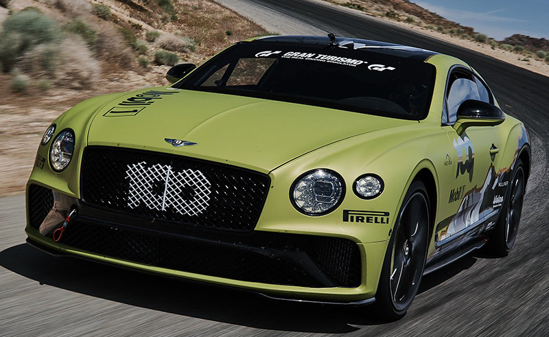 9f8ea281-bentley-continental-gt-pikes-peak-01
