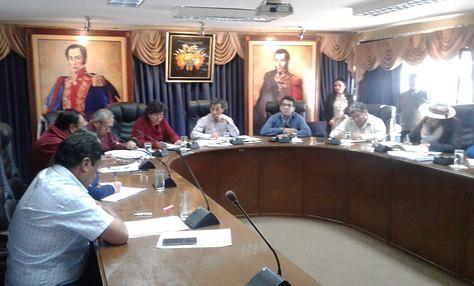 concejo municipal Quillacollo-Cochabamba-Fernando-Cartagena_LRZIMA20190606_0052_11