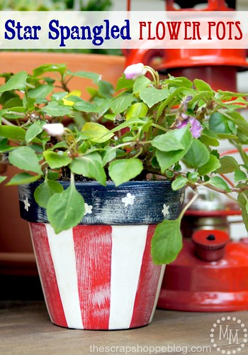 star-spangled-flower-pots-717x1024