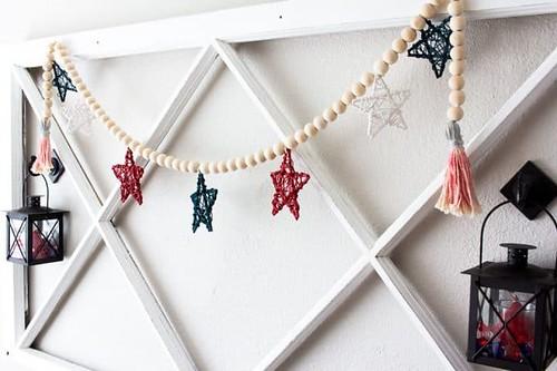 diy-wood-bead-garland-stars-43-680x453