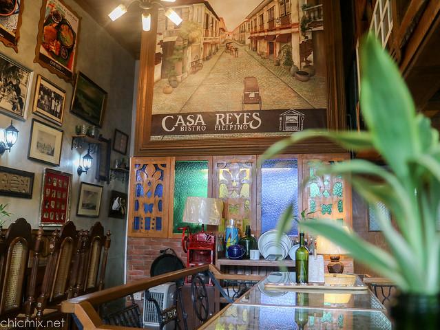 Casa Reyes Promenade (8 of 30)