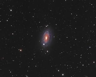 M63LRGB