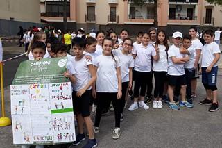 scuola sport (1)