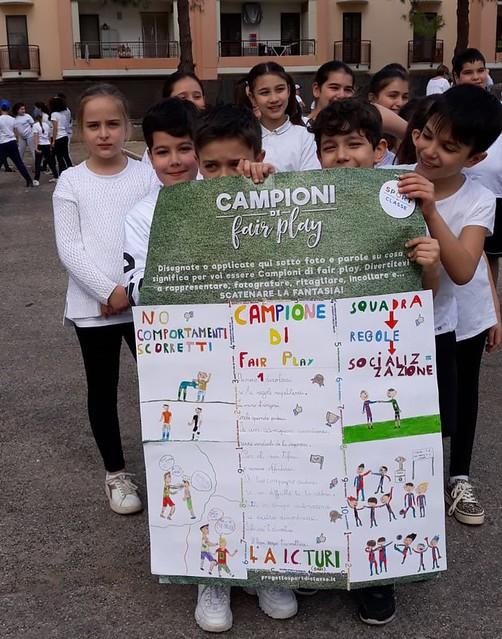 scuola sport (4)