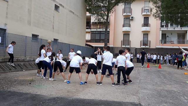 scuola sport (3)