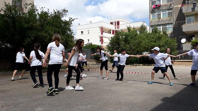 scuola sport (2)