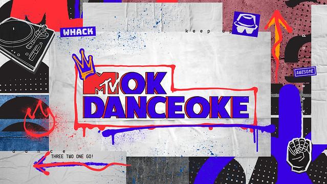316509-OK DanceOke S4 Logo-5287d4-large-1559788381