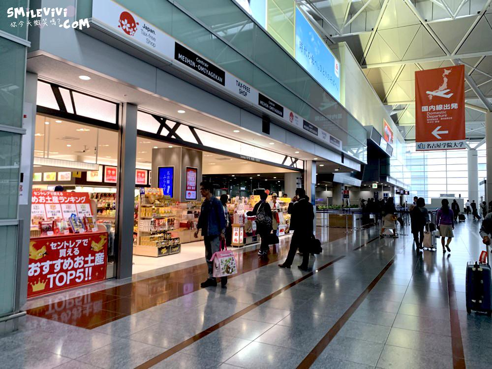 名古屋∥日本名古屋新特麗亞名古屋中部國際機場(Chubu Centrair International Airport)藍天城餐廳、購物、觀景台提前逛機場好看好玩不無聊! 72 48017243841 d007a68bac o