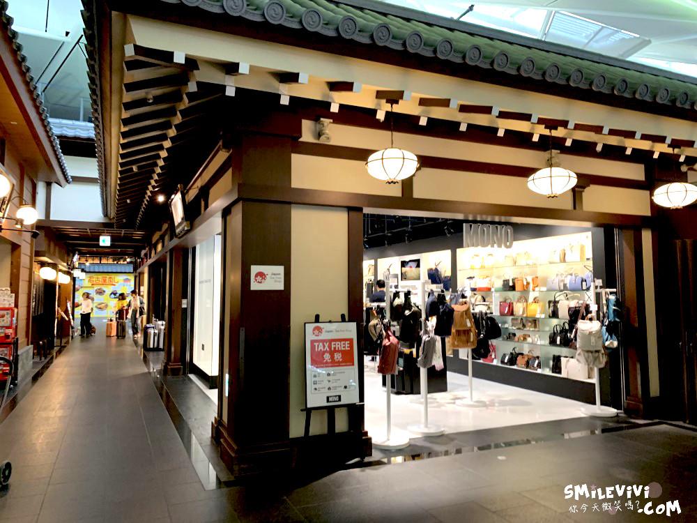 名古屋∥日本名古屋新特麗亞名古屋中部國際機場(Chubu Centrair International Airport)藍天城餐廳、購物、觀景台提前逛機場好看好玩不無聊! 68 48017244306 438479bef3 o
