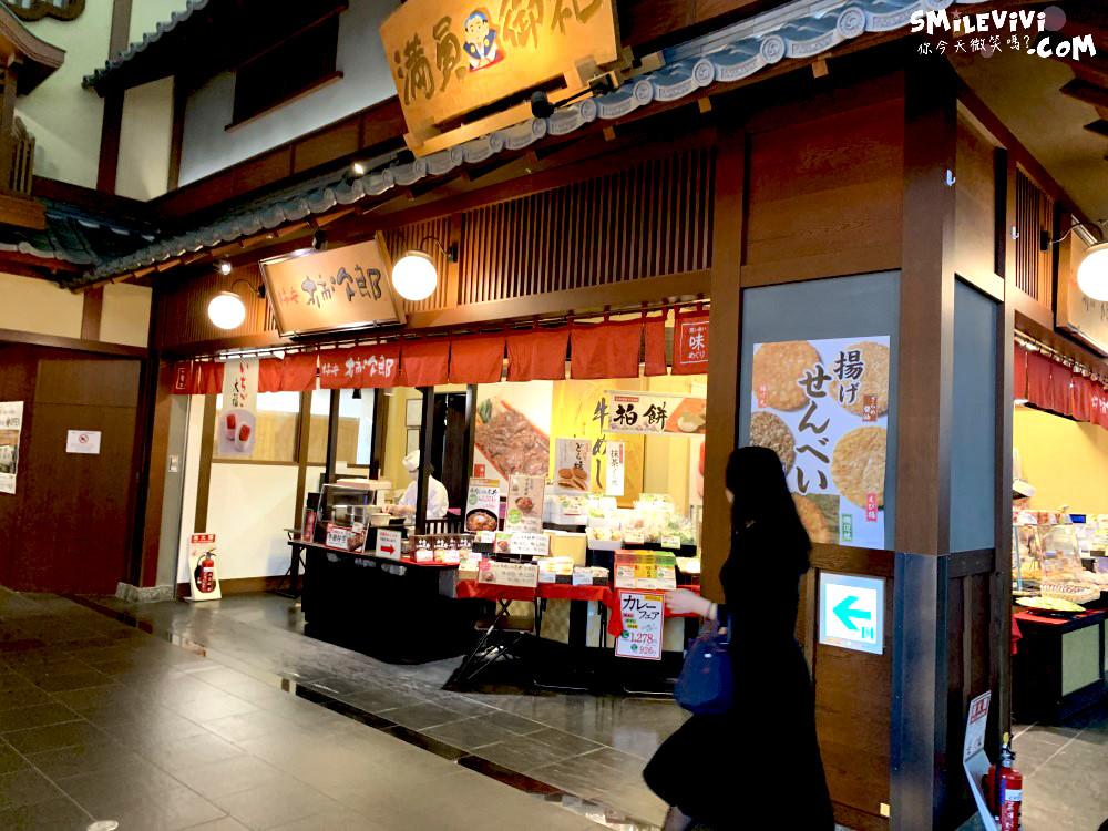 名古屋∥日本名古屋新特麗亞名古屋中部國際機場(Chubu Centrair International Airport)藍天城餐廳、購物、觀景台提前逛機場好看好玩不無聊! 66 48017244491 f4bf8ec8fb o