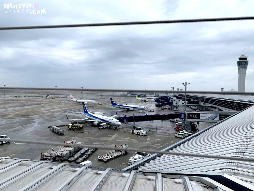 名古屋∥日本名古屋新特麗亞名古屋中部國際機場(Chubu Centrair International Airport)藍天城餐廳、購物、觀景台提前逛機場好看好玩不無聊! 57 48017245651 3fcda9d6be o