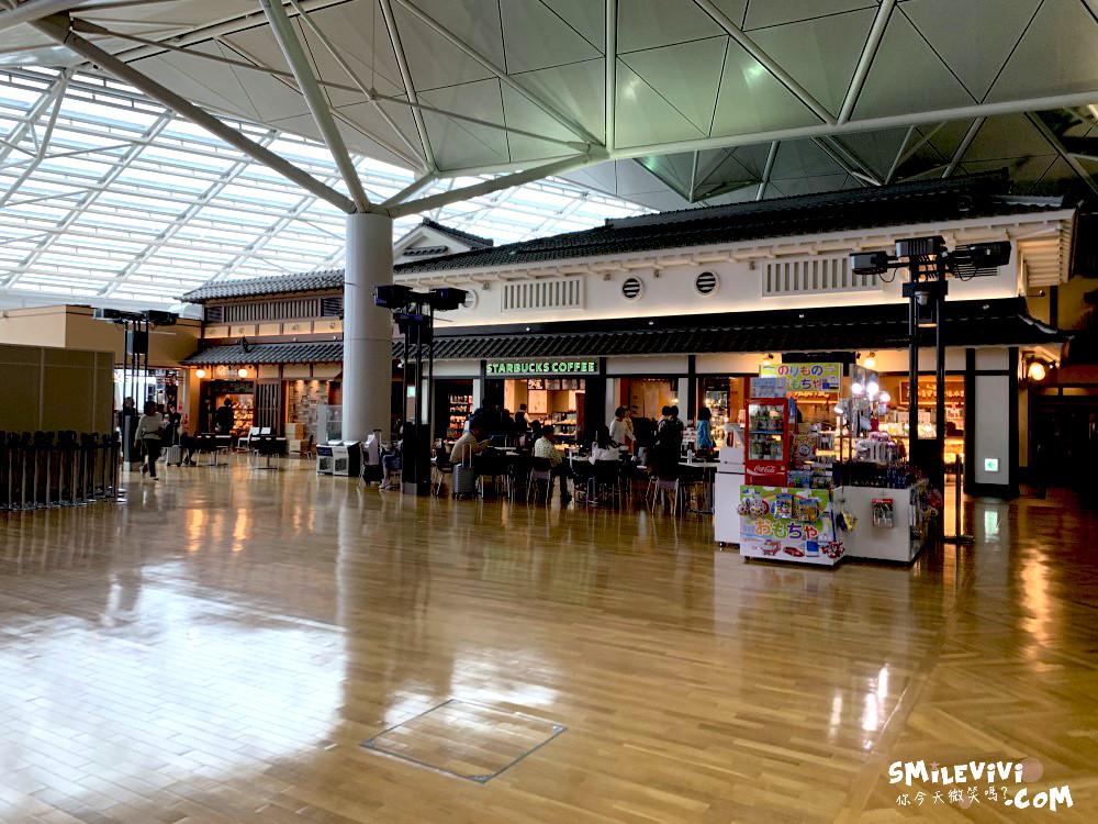名古屋∥日本名古屋新特麗亞名古屋中部國際機場(Chubu Centrair International Airport)藍天城餐廳、購物、觀景台提前逛機場好看好玩不無聊! 48 48017246311 b7e19bbf6b o