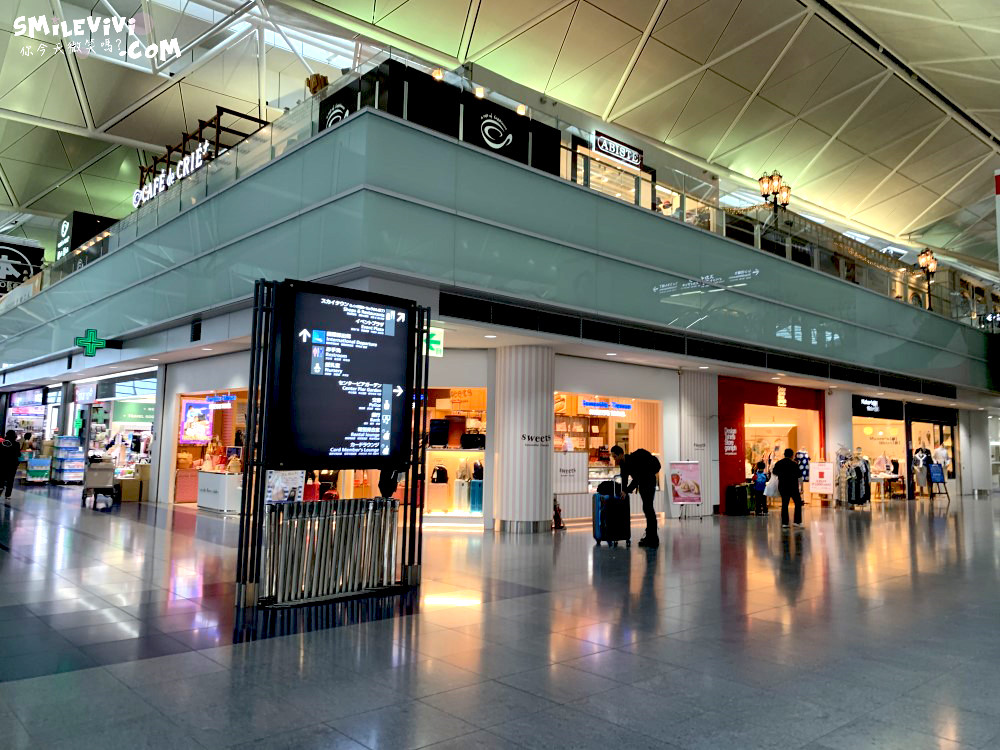 名古屋∥日本名古屋新特麗亞名古屋中部國際機場(Chubu Centrair International Airport)藍天城餐廳、購物、觀景台提前逛機場好看好玩不無聊! 17 48017249131 a3c1cdc969 o