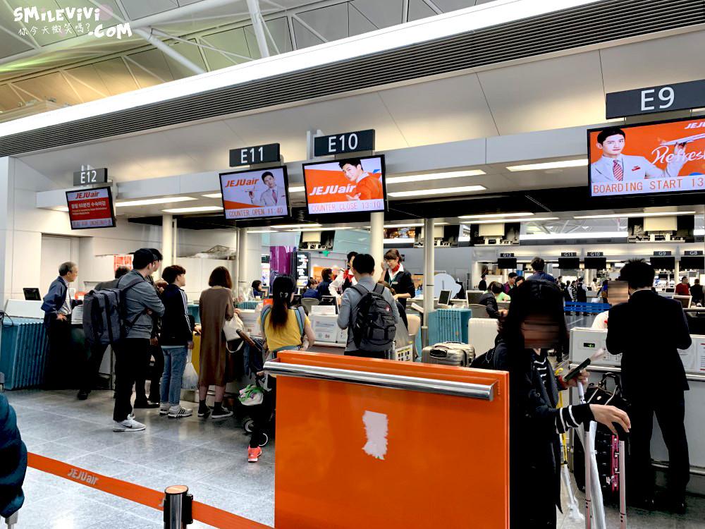 名古屋∥日本名古屋新特麗亞名古屋中部國際機場(Chubu Centrair International Airport)藍天城餐廳、購物、觀景台提前逛機場好看好玩不無聊! 76 48017255538 73e5d9fbc9 o