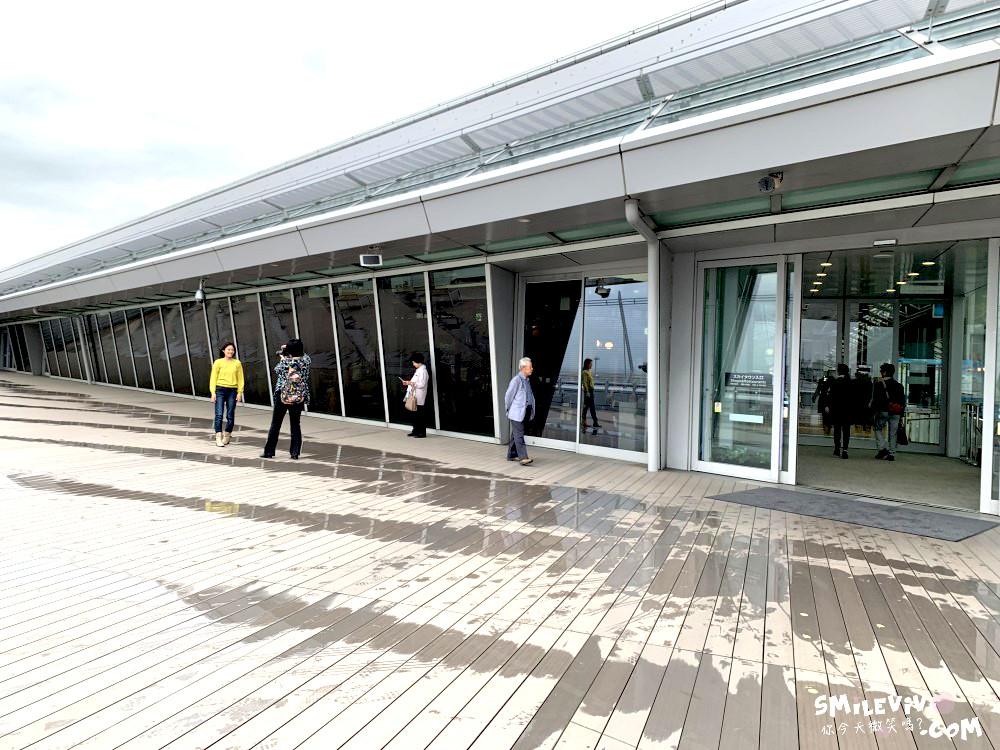名古屋∥日本名古屋新特麗亞名古屋中部國際機場(Chubu Centrair International Airport)藍天城餐廳、購物、觀景台提前逛機場好看好玩不無聊! 59 48017257508 43a9f943fa o