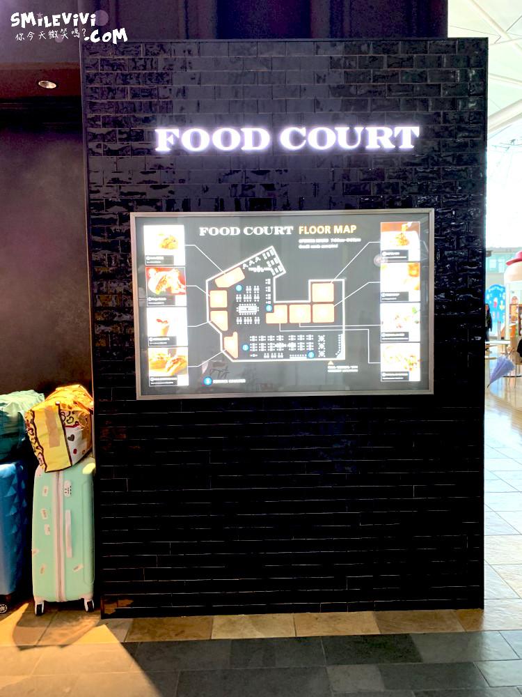 名古屋∥日本名古屋新特麗亞名古屋中部國際機場(Chubu Centrair International Airport)藍天城餐廳、購物、觀景台提前逛機場好看好玩不無聊! 43 48017259048 6ef842a644 o