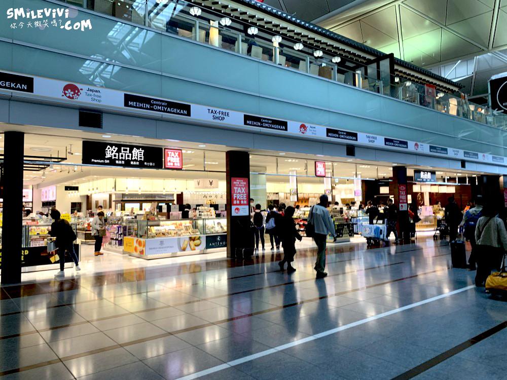 名古屋∥日本名古屋新特麗亞名古屋中部國際機場(Chubu Centrair International Airport)藍天城餐廳、購物、觀景台提前逛機場好看好玩不無聊! 9 48017261758 0e13f0c4d1 o