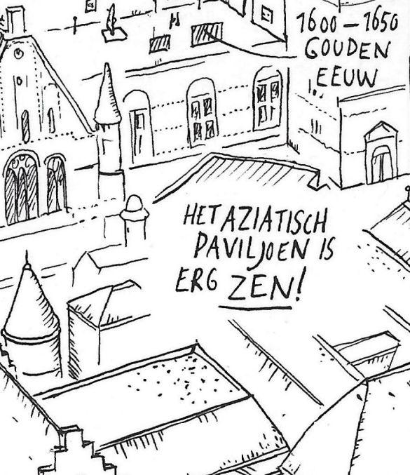 JanRothuizenWelkomBijDeRijksmuseumVrienden02 02