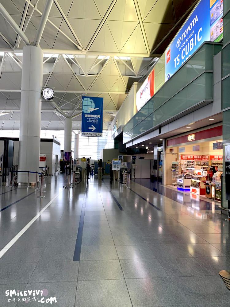 名古屋∥日本名古屋新特麗亞名古屋中部國際機場(Chubu Centrair International Airport)藍天城餐廳、購物、觀景台提前逛機場好看好玩不無聊! 78 48017330542 2a76e1ac03 o