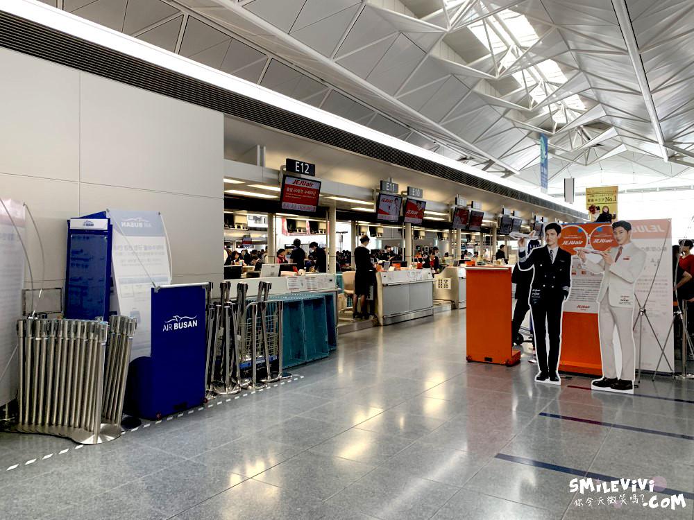 名古屋∥日本名古屋新特麗亞名古屋中部國際機場(Chubu Centrair International Airport)藍天城餐廳、購物、觀景台提前逛機場好看好玩不無聊! 75 48017330887 16aa190487 o