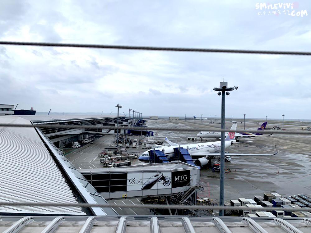 名古屋∥日本名古屋新特麗亞名古屋中部國際機場(Chubu Centrair International Airport)藍天城餐廳、購物、觀景台提前逛機場好看好玩不無聊! 61 48017332507 154240bce4 o