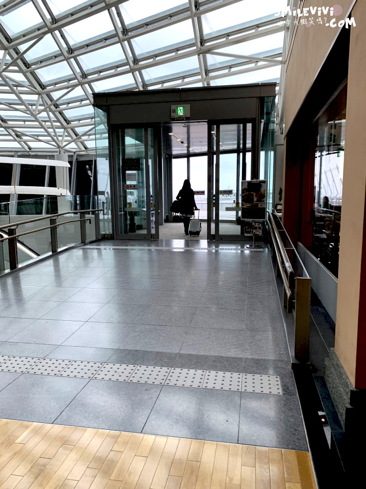 名古屋∥日本名古屋新特麗亞名古屋中部國際機場(Chubu Centrair International Airport)藍天城餐廳、購物、觀景台提前逛機場好看好玩不無聊! 52 48017333472 e538b36f1e o