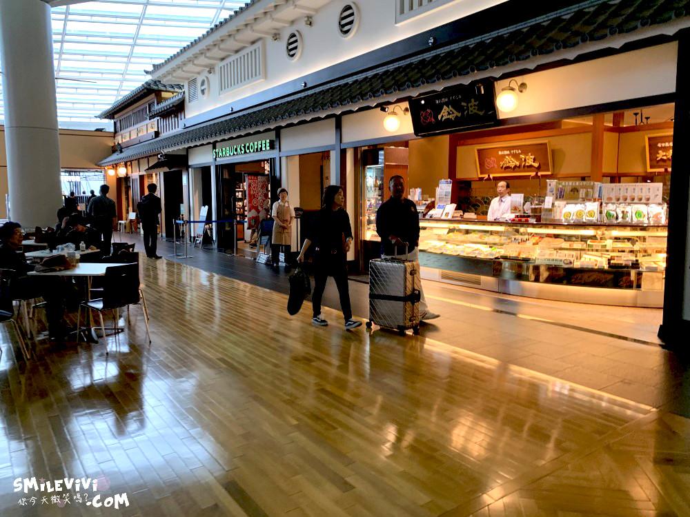 名古屋∥日本名古屋新特麗亞名古屋中部國際機場(Chubu Centrair International Airport)藍天城餐廳、購物、觀景台提前逛機場好看好玩不無聊! 50 48017333657 e066e90165 o