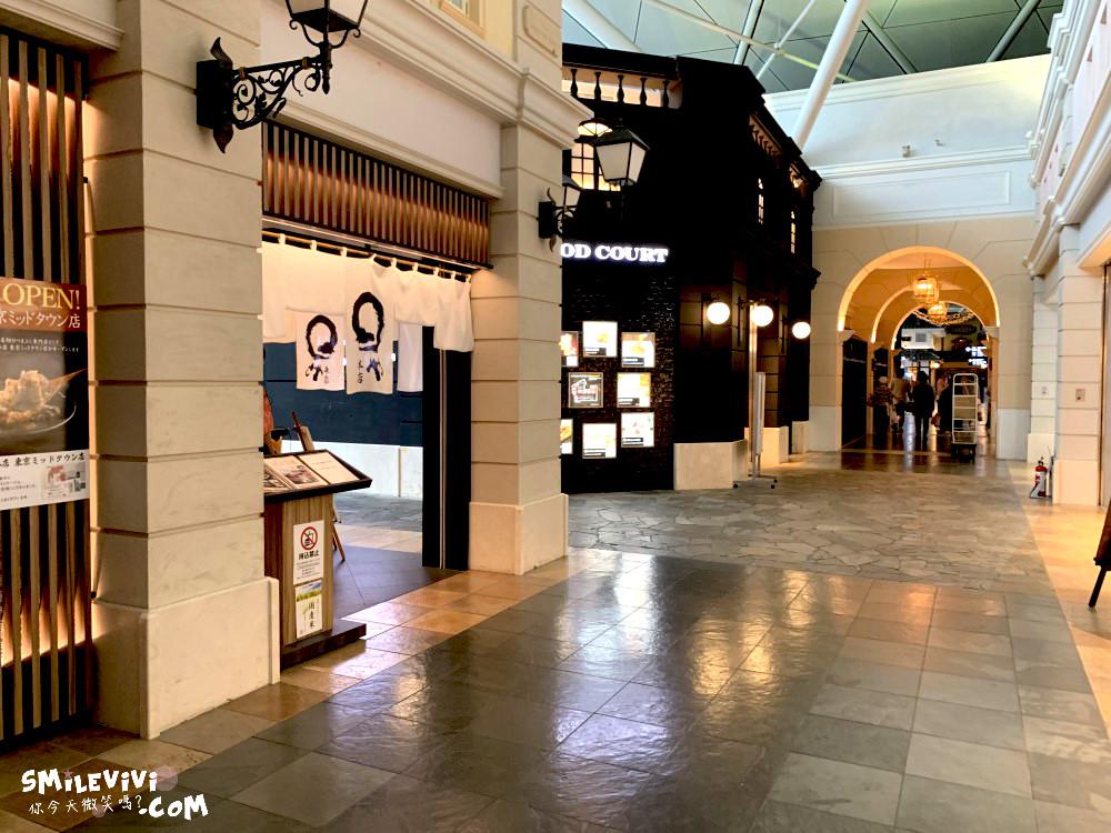 名古屋∥日本名古屋新特麗亞名古屋中部國際機場(Chubu Centrair International Airport)藍天城餐廳、購物、觀景台提前逛機場好看好玩不無聊! 41 48017334877 c898765b1f o