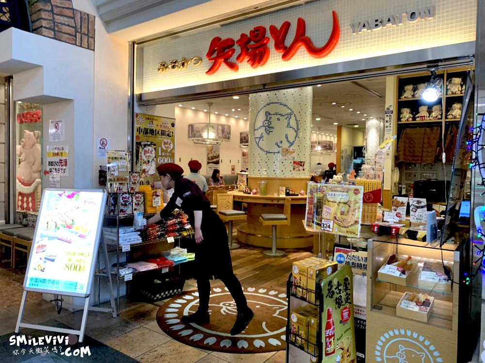 名古屋∥日本名古屋新特麗亞名古屋中部國際機場(Chubu Centrair International Airport)藍天城餐廳、購物、觀景台提前逛機場好看好玩不無聊! 40 48017335027 c6e25c3667 o