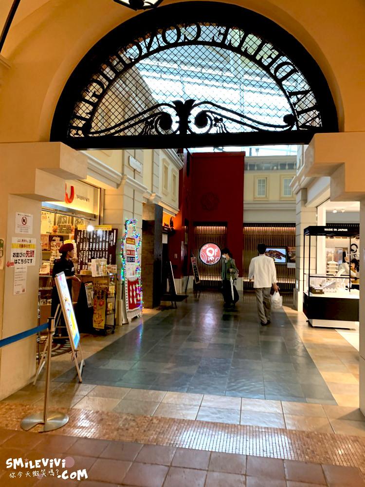 名古屋∥日本名古屋新特麗亞名古屋中部國際機場(Chubu Centrair International Airport)藍天城餐廳、購物、觀景台提前逛機場好看好玩不無聊! 39 48017335122 09f3e33dbe o