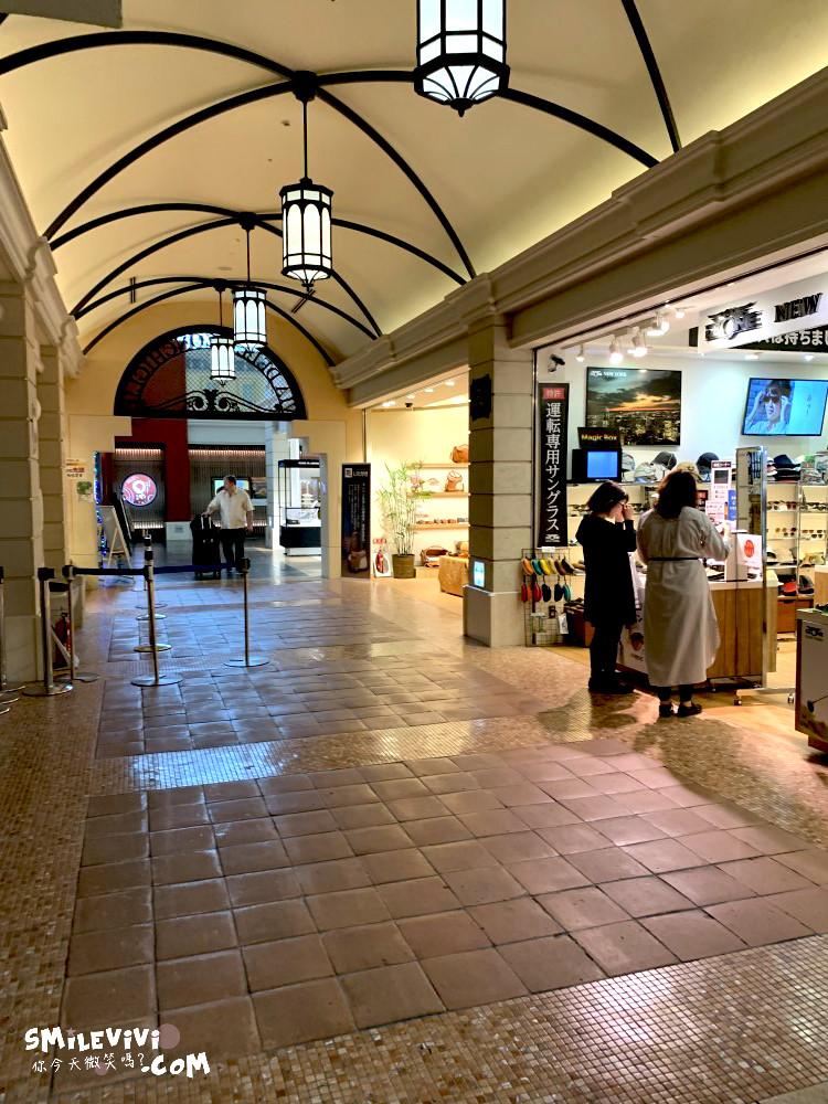 名古屋∥日本名古屋新特麗亞名古屋中部國際機場(Chubu Centrair International Airport)藍天城餐廳、購物、觀景台提前逛機場好看好玩不無聊! 36 48017335222 cba5155c98 o