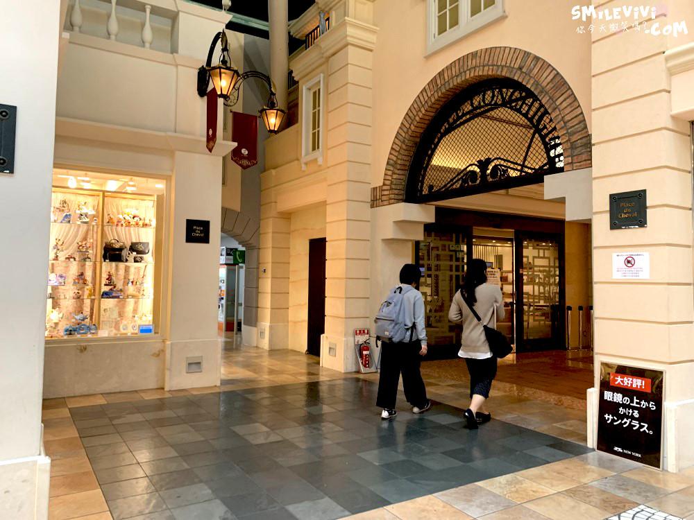 名古屋∥日本名古屋新特麗亞名古屋中部國際機場(Chubu Centrair International Airport)藍天城餐廳、購物、觀景台提前逛機場好看好玩不無聊! 35 48017335282 111ffe4148 o
