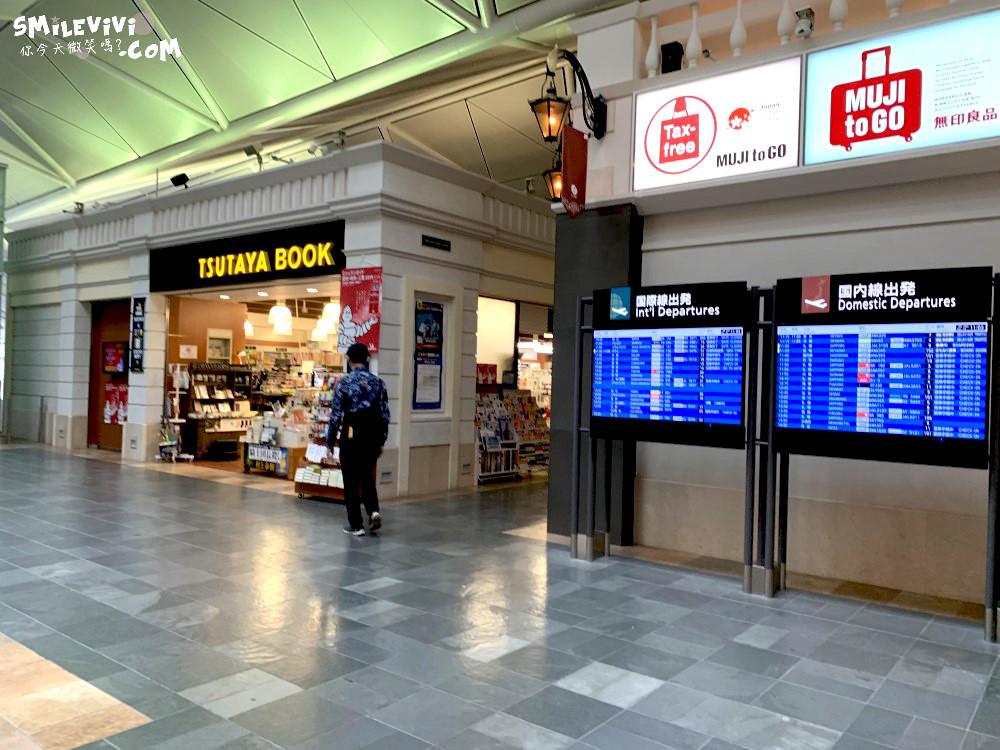 名古屋∥日本名古屋新特麗亞名古屋中部國際機場(Chubu Centrair International Airport)藍天城餐廳、購物、觀景台提前逛機場好看好玩不無聊! 21 48017336347 fc1cc4935c o