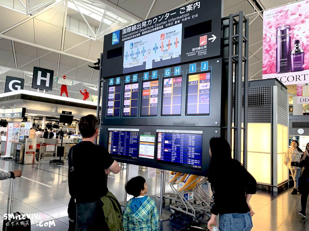 名古屋∥日本名古屋新特麗亞名古屋中部國際機場(Chubu Centrair International Airport)藍天城餐廳、購物、觀景台提前逛機場好看好玩不無聊! 7 48017337557 1a3c5664c0 o