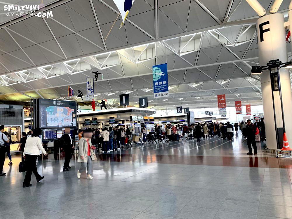 名古屋∥日本名古屋新特麗亞名古屋中部國際機場(Chubu Centrair International Airport)藍天城餐廳、購物、觀景台提前逛機場好看好玩不無聊! 4 48017337747 d111064685 o
