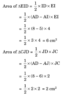 Mensuration NCERT Extra Questions for Class 8 Maths Q17.2