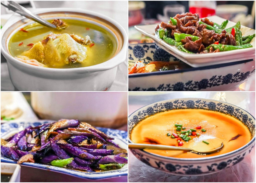 hangzhou-food-alexisjetsets