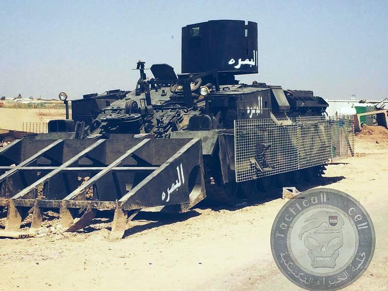 FV4204-Chieftain-Mk7-ARV-iraq-2016-twos-2