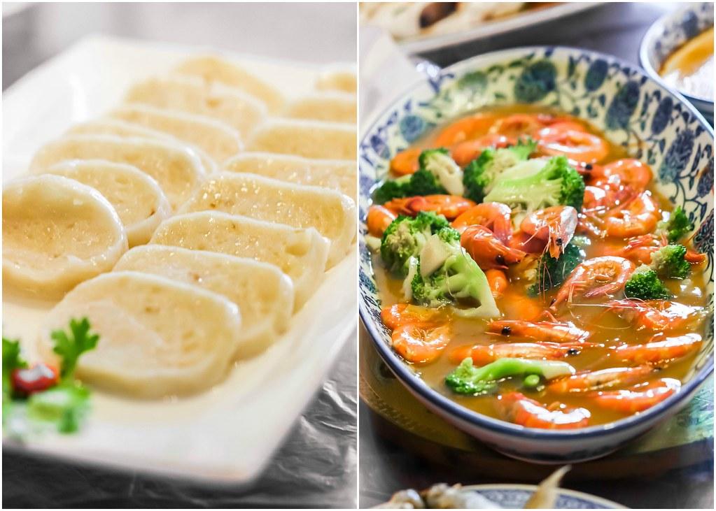 hangzhou-farmer-lunch-alexisjetsets