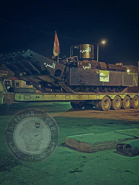 FV4204-Chieftain-Mk7-ARV-iraq-2016-twos-4