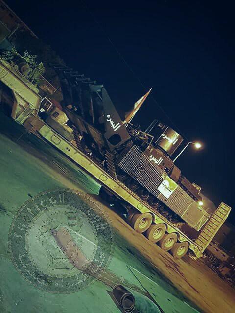 FV4204-Chieftain-Mk7-ARV-iraq-2016-twos-5