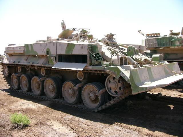 FV4204-Chieftain-ARV-iraq-tpt-2