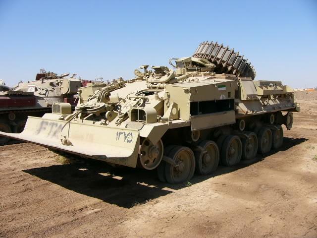 FV4204-Chieftain-ARV-iraq-tpt-4