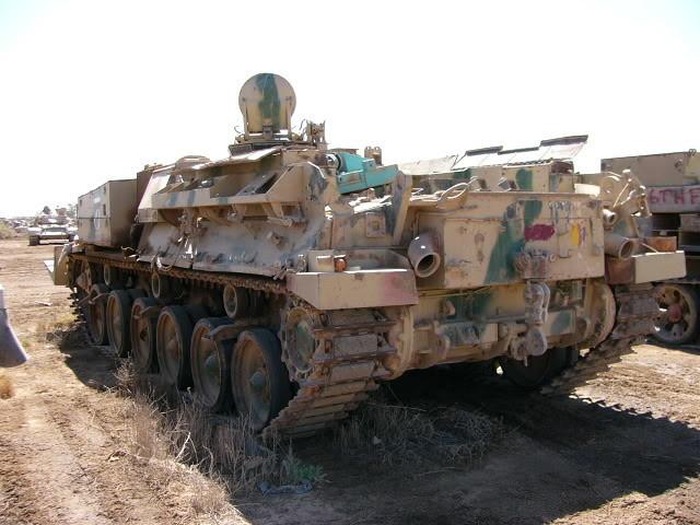 FV4204-Chieftain-ARV-iraq-tpt-3