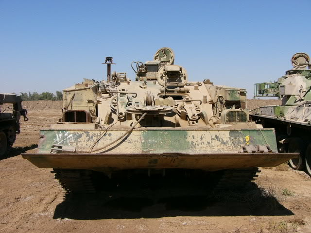 FV4204-Chieftain-ARV-iraq-tpt-1