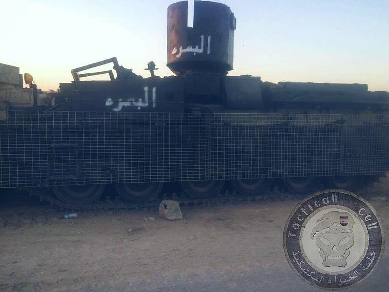 FV4204-Chieftain-Mk7-ARV-iraq-2016-twos-1