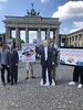 INF-Aktionstag 2019 in Berlin