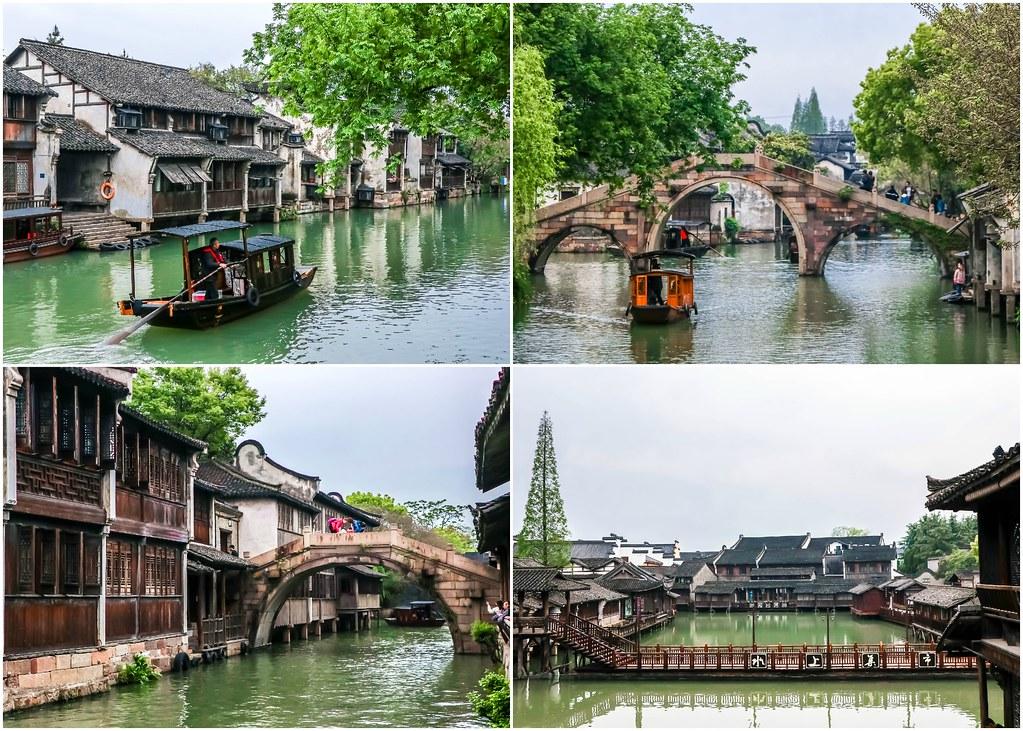 wuzhen-water-town-bridges-alexisjetsets